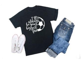 Soccer Girlfriend Etsy