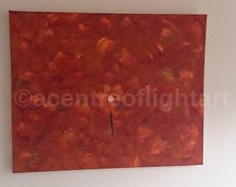 Oil paintings, original art, abstract art, spiritual art, art prints, art canvas, prints of art, art online, paintings online, wall art