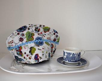 Tea cozy, Tea cosy