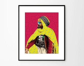 Sheikh Pop