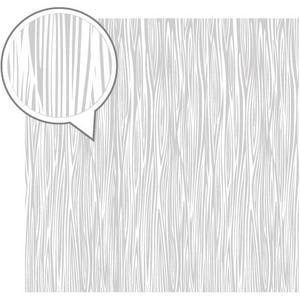 HD Stock Photo Exotic Wood Texture Or Background Drawing