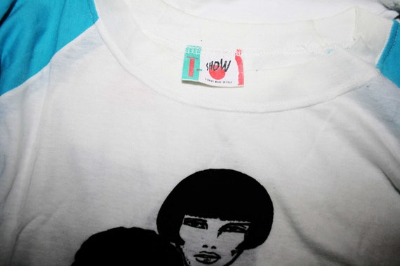 new products 42a61 38dc9 Very RARE !!! T-shirt