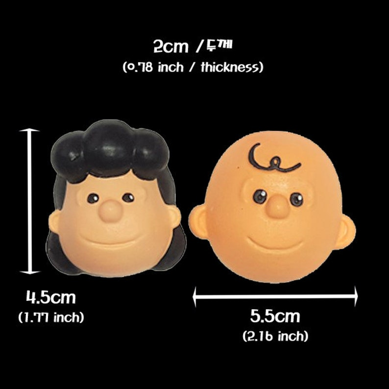 Silicone  Mold Mould Sugarcraft Candle Soap Chocolate Polymer Clay Melting Wax Resin Tools Ornament Handmade Luxury bag SET#1