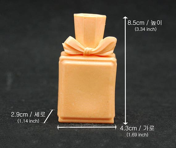 Silicone  Mold Mould Sugarcraft Candle Soap Chocolate Polymer Clay Melting Wax Resin Tools Ornament Handmade Luxury bag SET#2
