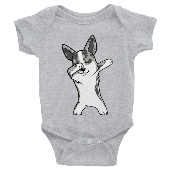 Dressdown Thankful Baby//Toddler T-Shirt 3-24 Months Grateful /& Full Up