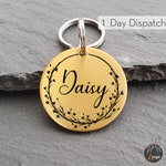 Dog Tags for Dogs, Personalized Dog Tag, Cat Tag, Dog Tag, Custom Dog Tag, Dog Name Tags, Dog Lover Gift
