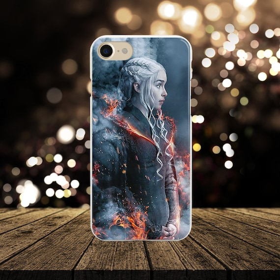 iphone xs case game of thrones