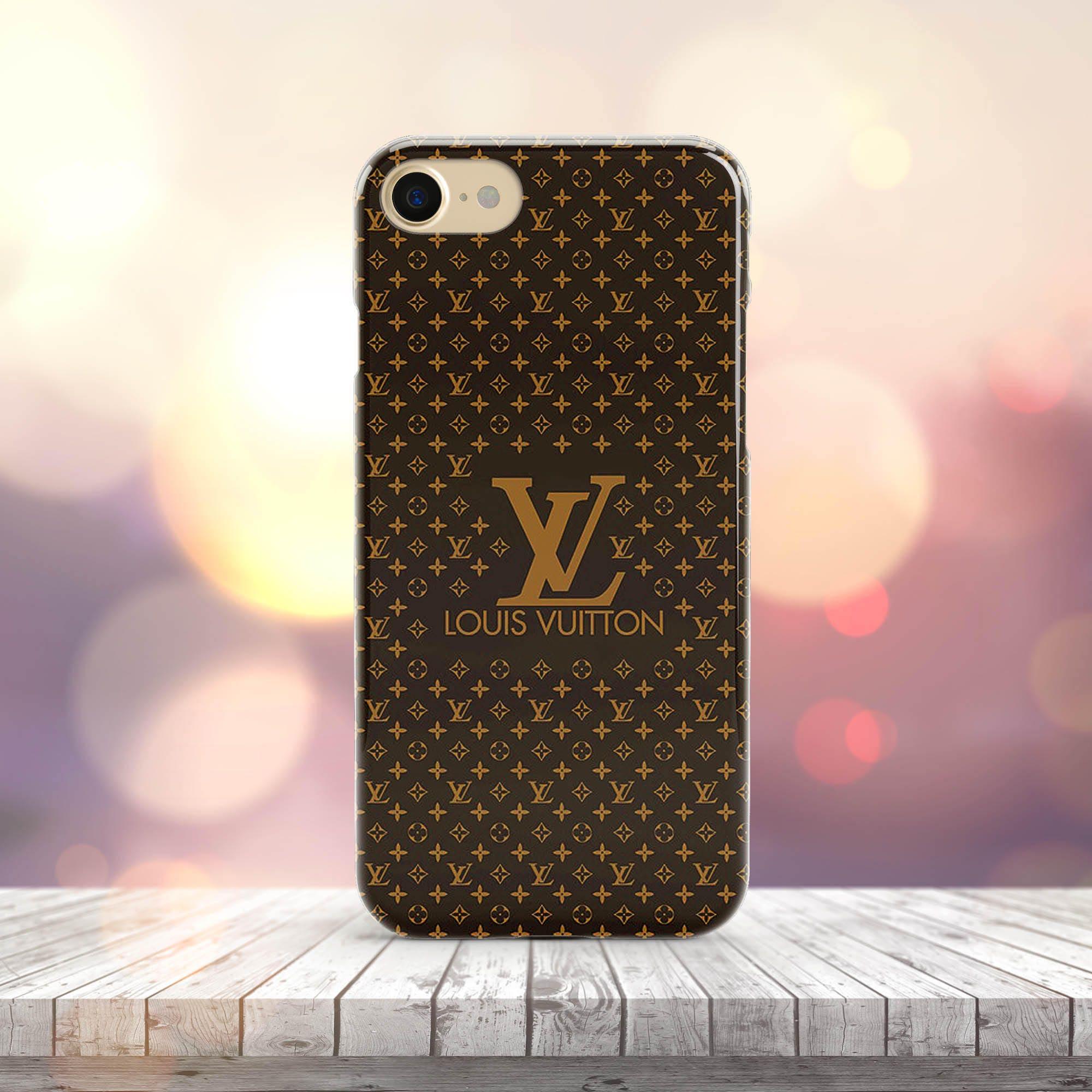 inspired louis vuitton iphone 8 case louis vuitton iphone x etsyWhere To Buy Iphone 8 Cases Iphone 8 Cases Iphone 8 Case Custom Design Best Cases Iphone 8 Leather Case For Iphone 8 Louis Vuitton #5