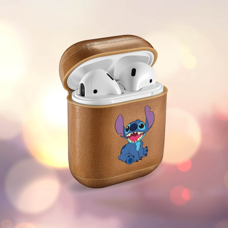 AirPods Case AirPod cover Inspired by