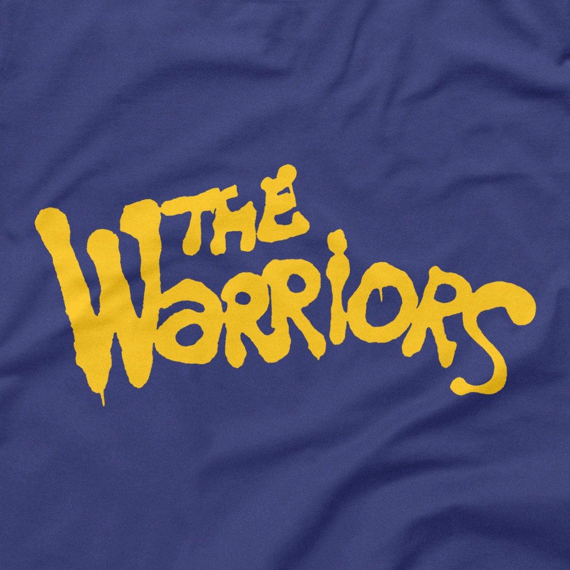 The Town Warriors Shirt Oakland The Town T-Shirt Men Women Unisex Gildan Tee