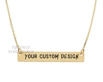 Wholesale jewelry | Etsy