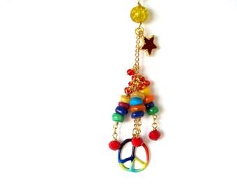 Beach Gypsy Jewelry