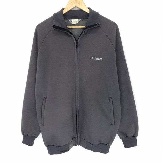 Pick!! Vintage Carhartt Sweaters Jumper Sweaters F