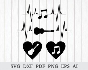 548 Heartbeats Pdf