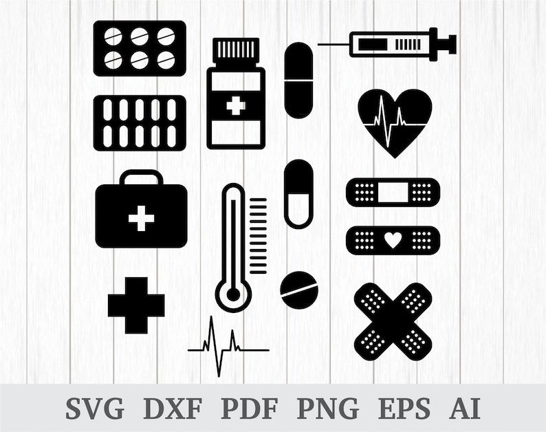 Medical Pdf Files