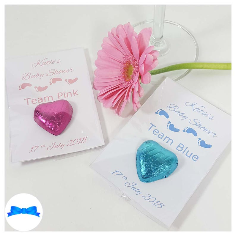 Home & Garden Loyal Personalised Pre-wrapped Lips Mini Love Heart Sweets For Hen Night Party Bag Other Candy, Gum & Chocolate