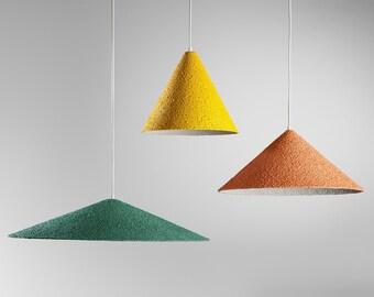 Yuval Tzur Design