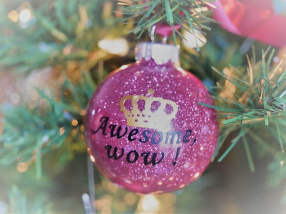Hamilton Christmas Ornament.Christmas Ornaments Hamilton Christmas Ornament Glitter Ball Christmas Ornaments Alexander Hamilton Christmas Ornament Hamilton Quotes