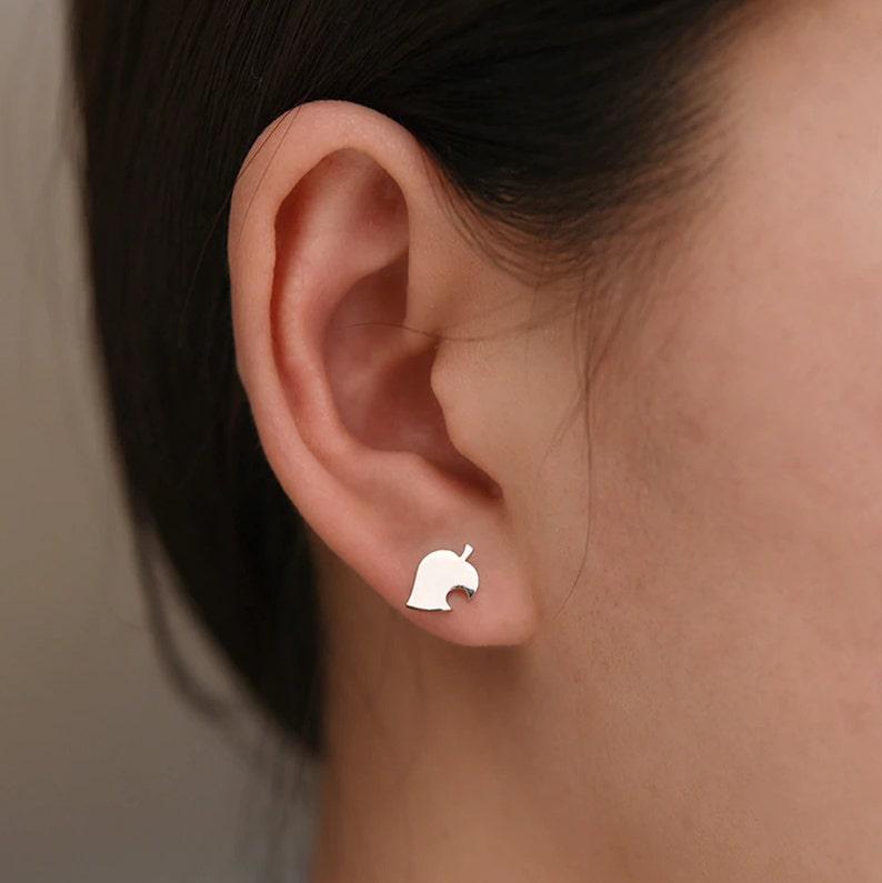 Crossings Gift Earrings