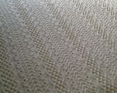 Luxurious hand knitted blanket, wedding gift, bedroom accessories, Christmas gift