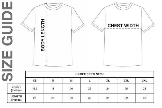 Naughty T-shirt, Unisex T-Shirt, Shirt, Women's T-Shirt, Unisex Funny Christmas Shirts, Holiday Shirts, Christmas Gift, Shirts with sayings, Xmas Tee 45517d