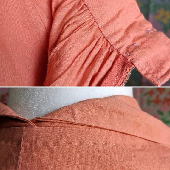 Peachy Keen Western Patio Set | Western Patio Dre… - image 4