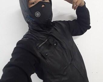 a8a6481b5a0b Zara jacket