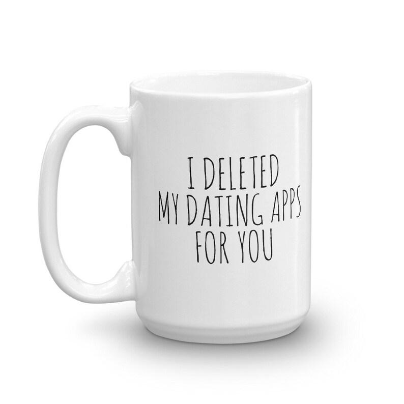 christian dating nyc