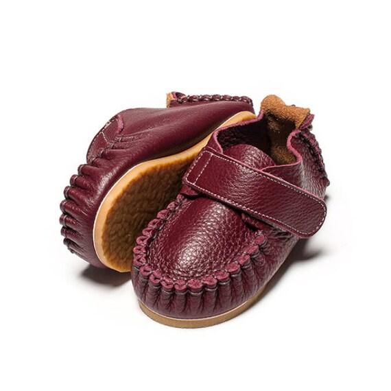 100 % à la main en cuir cousu des chaussures chaussures chaussures pour enfants. Mocassins en cuir pour bébé. Chaussures de bébé garçon Mocs.Baby. Chaussures de bébé fille Shoes.Toddler. Chaussures pour enfants. Oello   Coût Modéré  358035