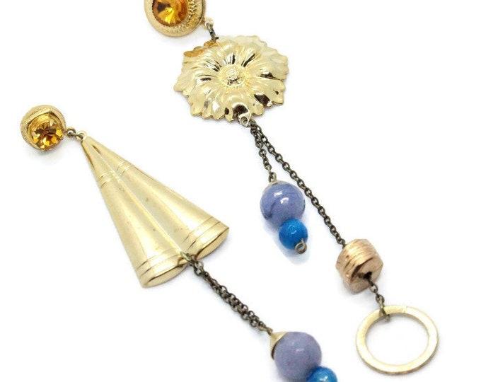 Clandestine Bells
