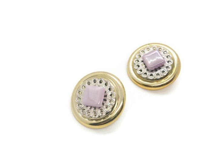 Lilac Centric