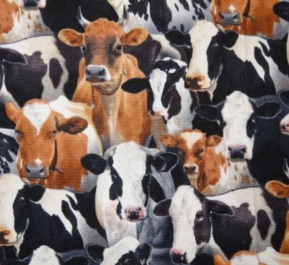 perdere peso sui vitelli