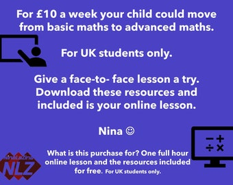 Private maths tutor multiplication tables online, fun ways to learn times tables , how to teach  with fun games, ninalazina tutor, maths fun