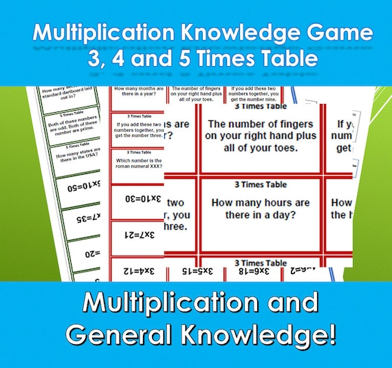 Multiplication Facts Games Maths Games Multiplication Tables Learn Multiplication Games Multiplication Games For Kids Ninalazina