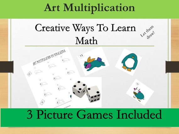 picture regarding Printable Maths Games and Puzzles referred to as Instantaneous Reward For Young children/Color through multiplication 4 situations pill/ Autism Online games/ Moments Tables Math Online games/ Printable Maths Video games and Puzzles/