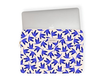 Computer case 11 to 16 inches - Matisse