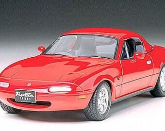 MGC Roadster ricamato /& POLO personalizzata