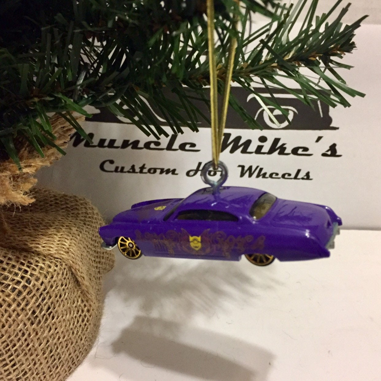 Hot Wheels Christmas Ornament Minions/Despicable Me ...</p>                               <a href=