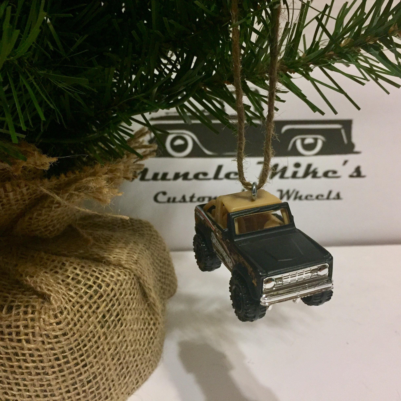 Hot Wheels Christmas Ornament Matchbox 1972 Ford ...</p>                               <a href=