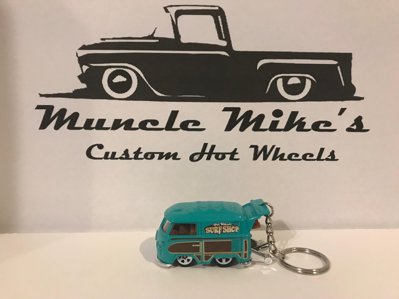 Custom rare Hot Wheels Surf Shop ...</div>         </div>         <div class=