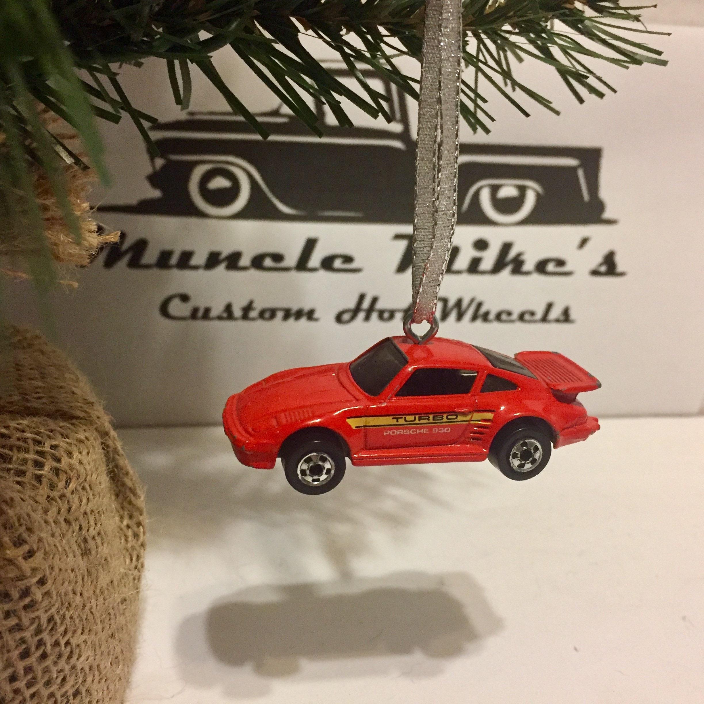 Hot Wheels Christmas Ornament 89 ...</div>         </div>         <div class=