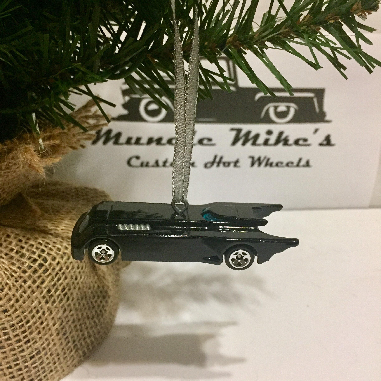 Hot Wheels Christmas Ornament ...</div>         </div>         <div class=