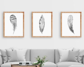 living room wall art etsy rh etsy com Prints for Small Living Room Living Room Wallpaper