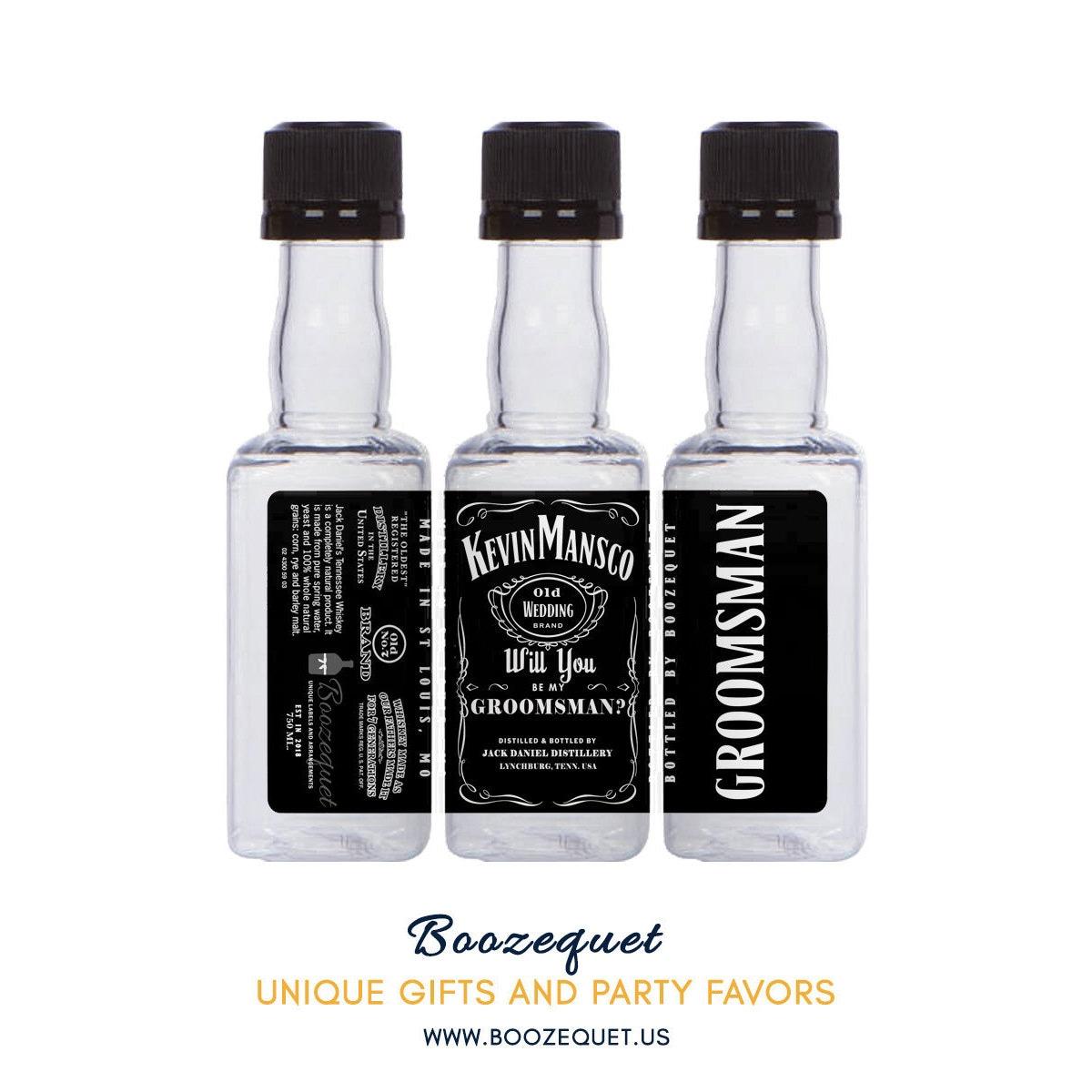 Jack Daniels Bettwäsche Schlafzimmer Klimaanlage Bewertung