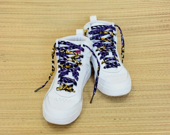 1c976a3aa919 waxprint shoelaces
