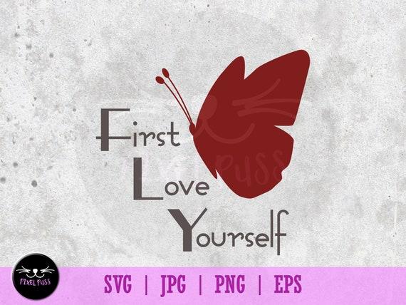 Cricut Silhouette PNG Digital Download Files SVG Flying Design Elements Decal JPG Butterflies Vinyl Scrapbooking