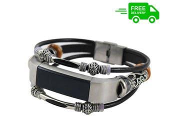 Fitbit alta bands fitbit hr band fitbit alta leather fitbit alta metal band fitbit alta replacement bands fitbit watch band fitbit alta