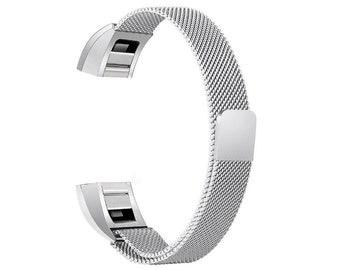 Fitbit alta bands fitbit hr band fitbit alta metal fitbit alta metal band fitbit alta replacement bands fitbit watch band fitbit alta