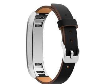 Fitbit alta bands fitbit hr band fitbit alta leather fitbit band leather fitbit alta replacement bands fitbit watch band fitbit alta