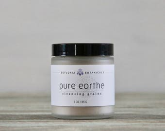 Pure Eorthe Cleansing Grains